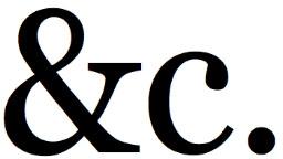 et cetera logo copy