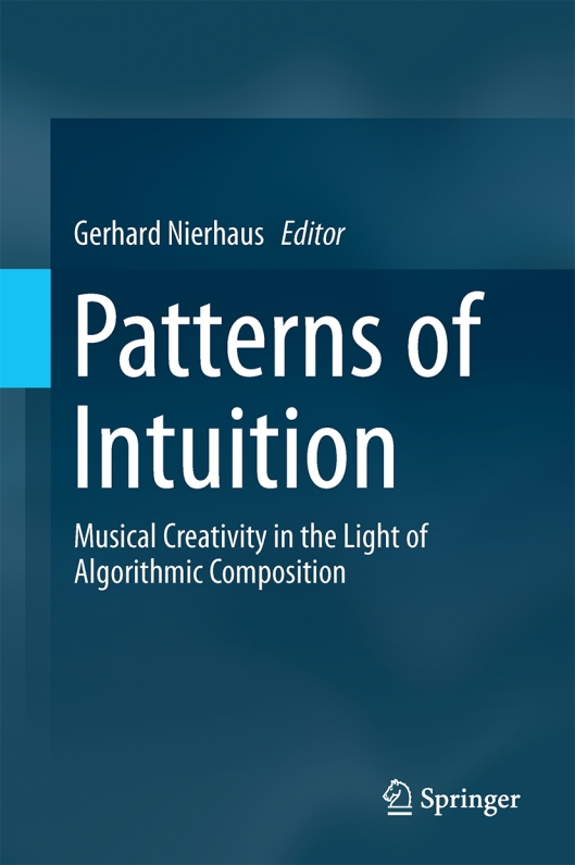 patterns_of_intuition__springer_publishing_company